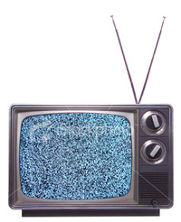 Ist2_457588_old_television